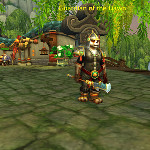 What exactly is World of warcraft? World of warcraft is surely...