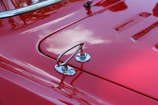 Maserati-1953-A6GCS-Berlinetta-Pinin-Farina-15