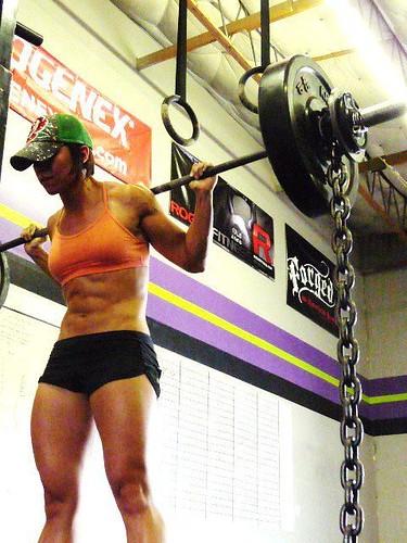 workout-photos (63)