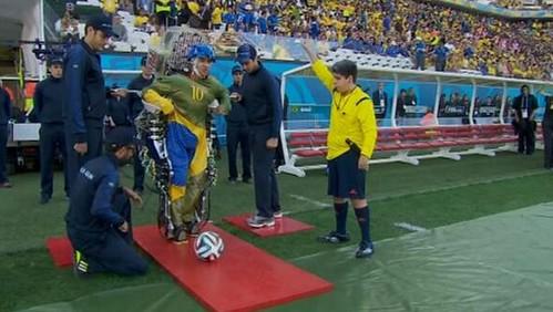 Copa-2014_Exoesqueleto-540x305
