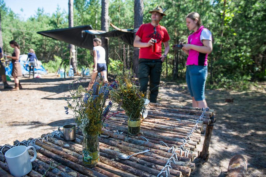 Plast_Kyiv_scout_camp-28.jpg