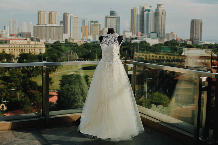 MANILA WEDDING PHOTOGRAPHER-4