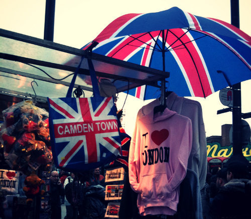 londonscalling2