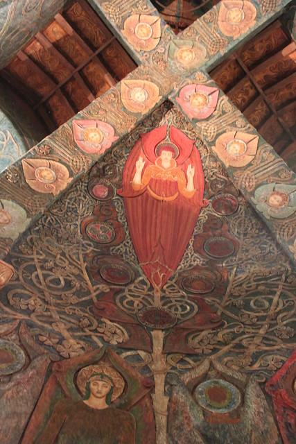 20120902_6562-Wattsh-chapel-ceiling