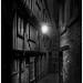 York light by SFB579 Namaste