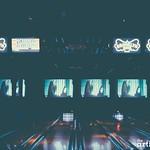 TOBACCO // Brooklyn Bowl by Chad Kamenshine