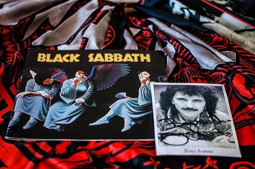Black Sabbath (3)