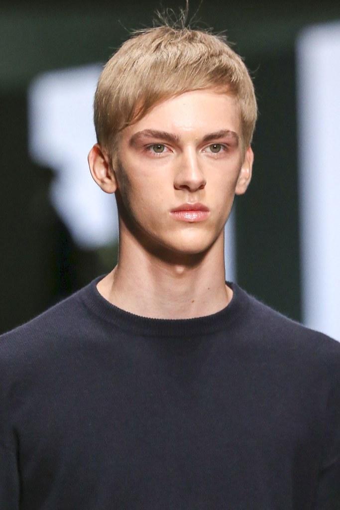 Dominik Sadoch3093_SS15 Milan Ermenegildo Zegna(VOGUE)