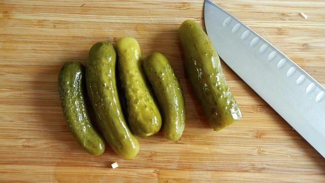 Punchy Potato Salad 6