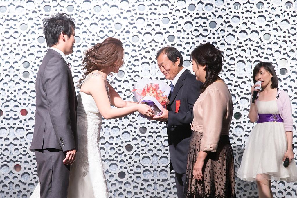 2014.03.15 Wedding Record-085