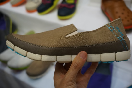 stretch-sole-loafer4