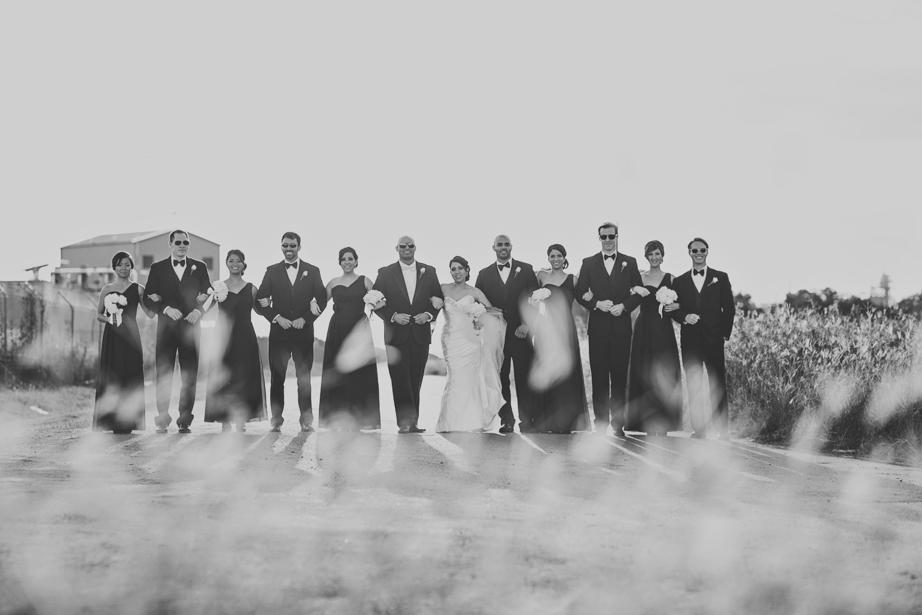 L+S_wedding556bw