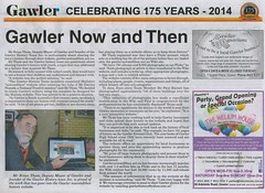 The Leader 23July2014 004