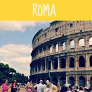 http://hojeconhecemos.blogspot.com.es/2001/12/guia-de-roma.html