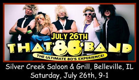 That-80s-band 7-26-14