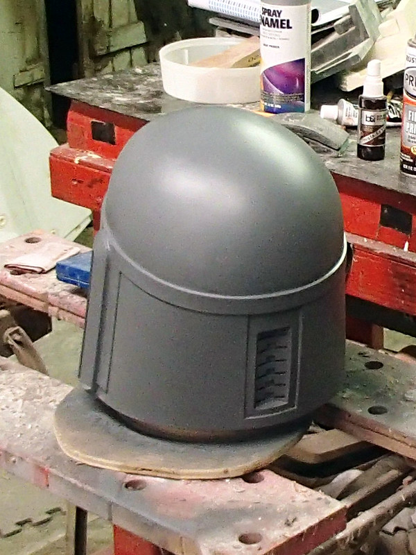 Bucket Prototype Back