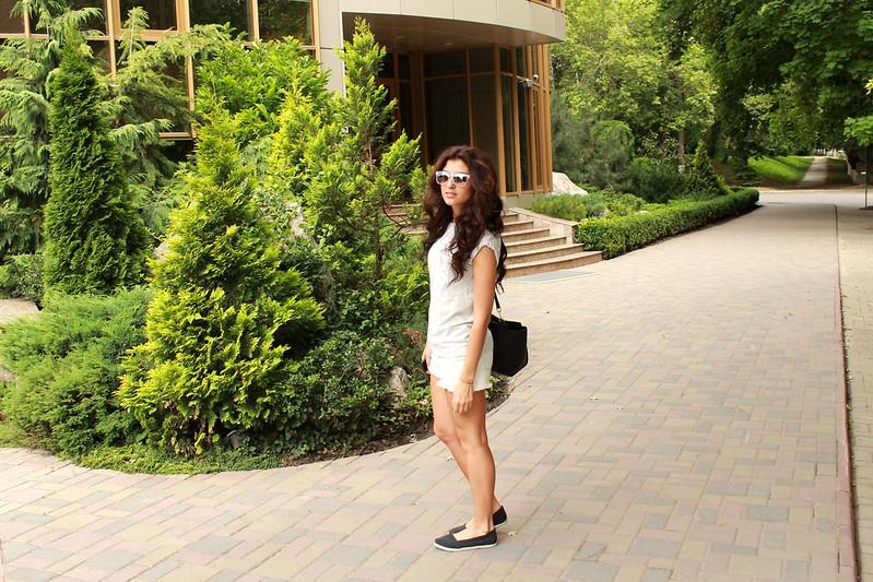 green summer7