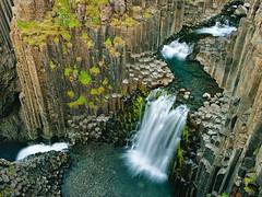 Iceland025