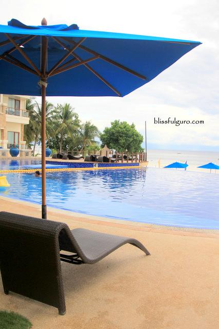 Bellevue Resort Panglao Bohol