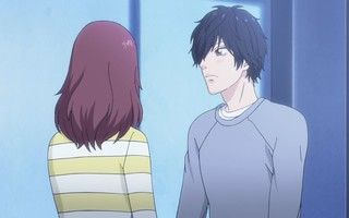 Ao Haru Ride Episode 4 Image 42