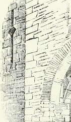 "Image from page 91 of ""The castellated and domestic architecture of Scotland, from the twelfth to the eighteenth century"" (1887)"
