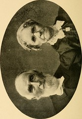 "Image from page 259 of ""The Iowa band"" (1902)"
