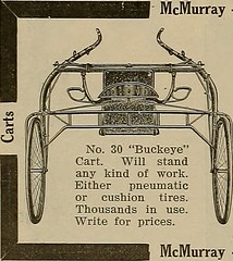 """Image from page 371 of """"Breeder and sportsman"""" (1882)"""