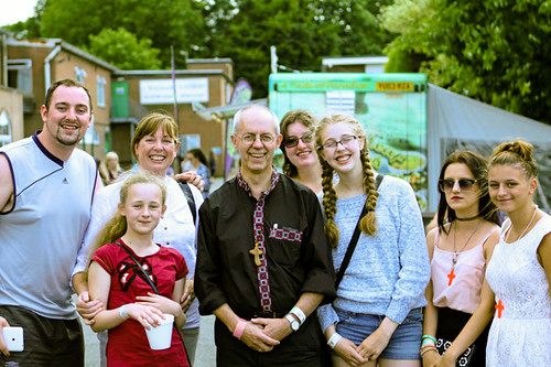 Young_people_grab_a_photo_with_Archbishop_Justin_as_he_walks_around_the_Soul_Survivor_festival_site