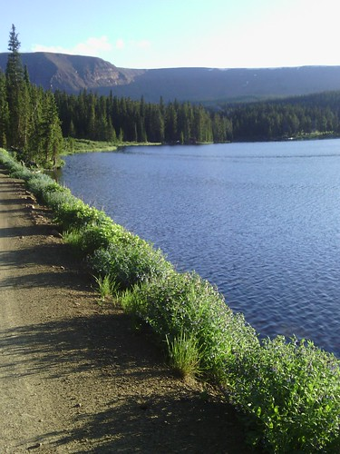 July 12 2014 Spirit Lake (19)