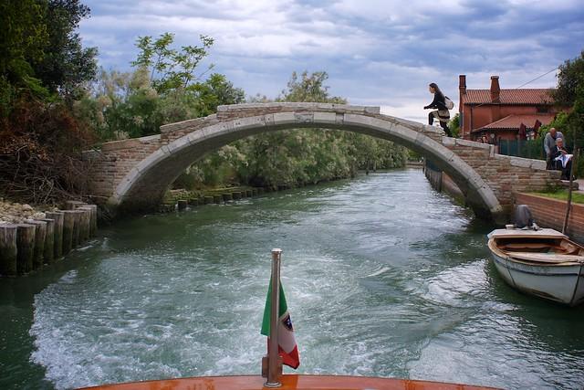 Torcello - Venice