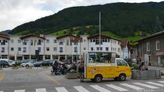 Südtirol (Sterzing)