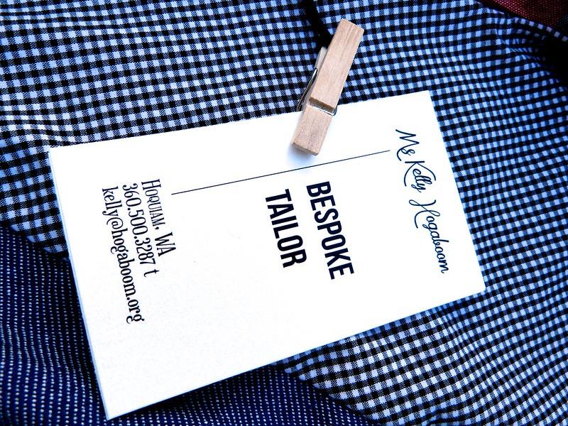 R. Gray, 2 Shirts