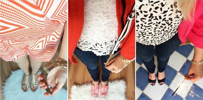 Outfits Instagram Eugli Juli