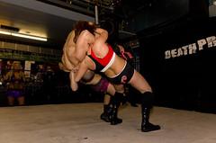 20130113 - Deathproof Wrestling_234.jpg