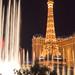 Las Vegas, 2014