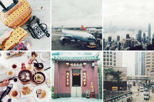 Instagram roundup @styleslicker