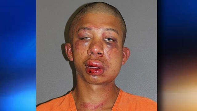 Father Beats Up Man Who Was Sexually Assaulting His 11-Year-Old Son