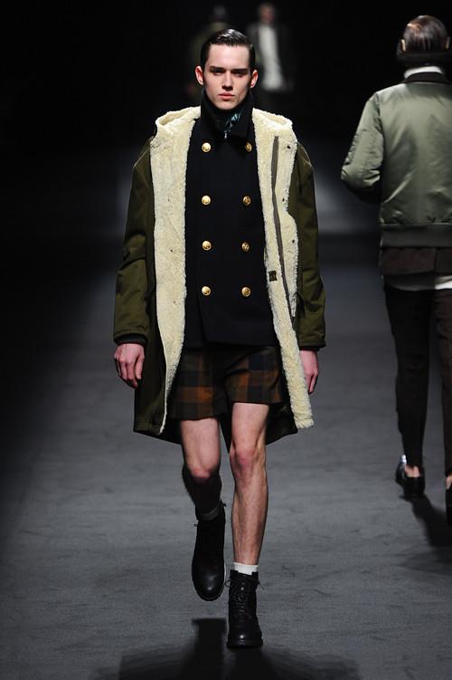 Yulian Antukh(Antuh)3033_FW14 Tokyo MR GENTLEMAN(Fashion Press)
