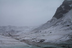 iceland (5 of 1)
