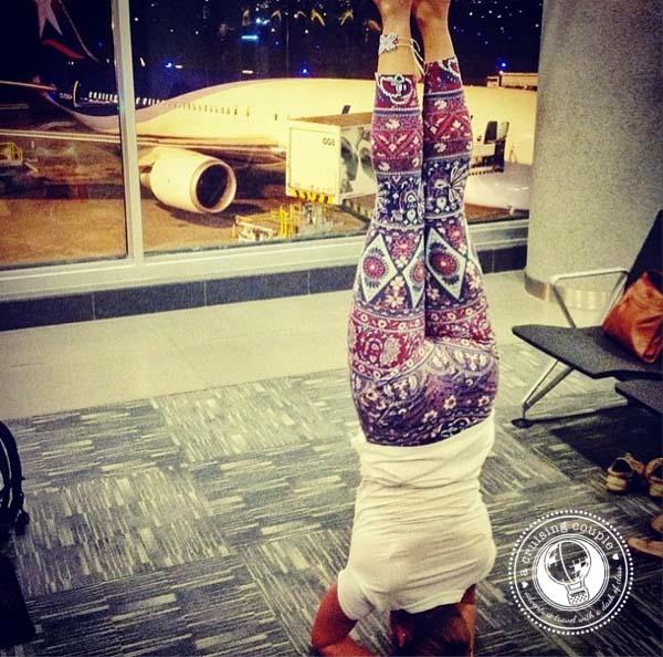 Airport Yoga.jpg