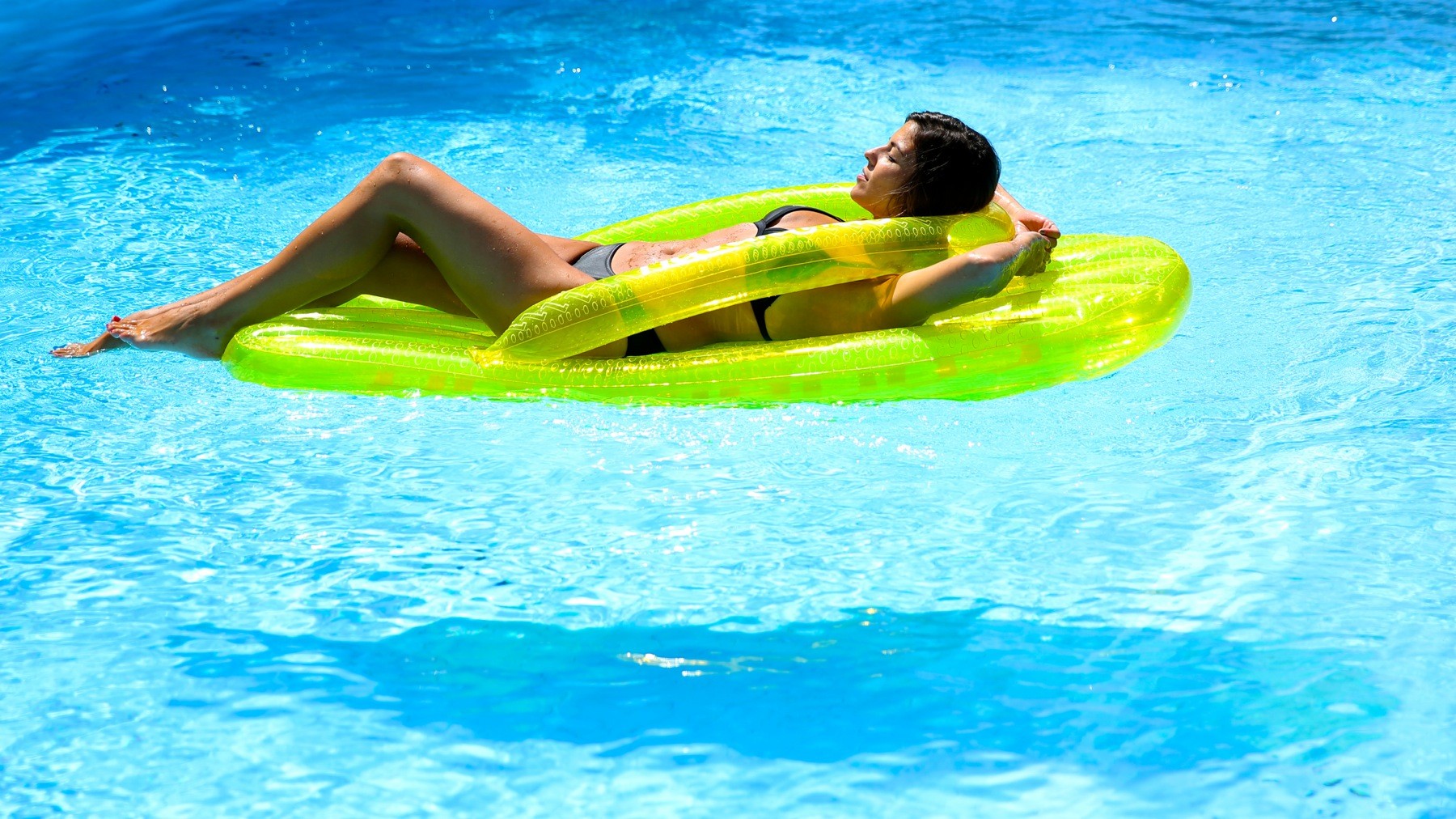 trendy_taste-look-outfit-street_style-ootd-blog-blogger-fashion_spain-moda_españa-verano-summer-sandalias-havaianas-concurso-6