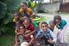 Addis Kids 7-23  (3 of 8)