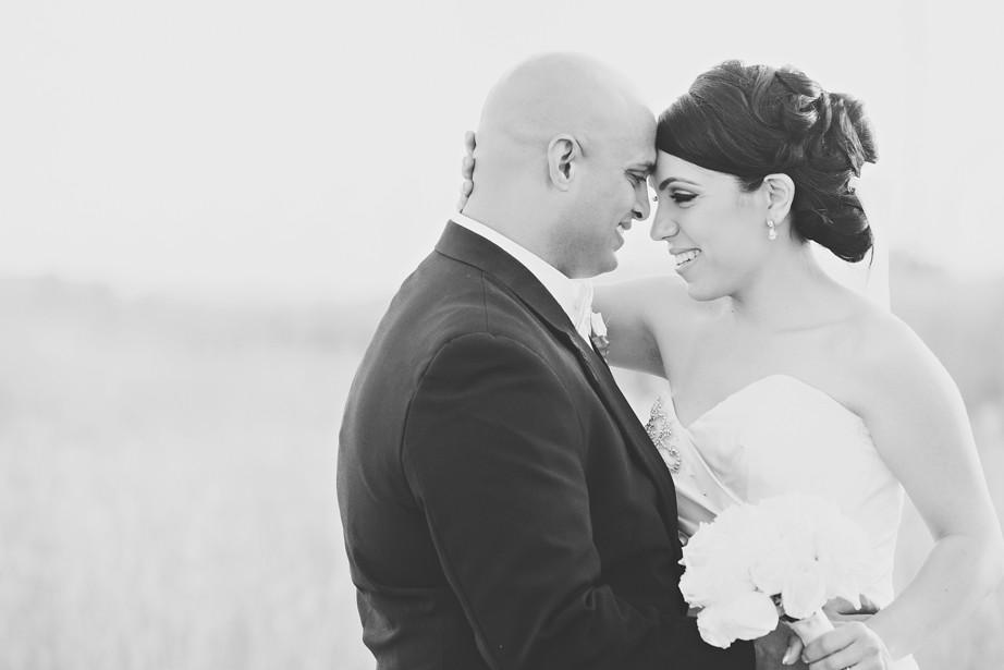 L+S_wedding625bw