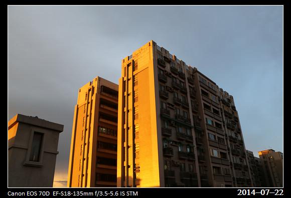 20140722_sunset