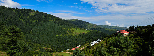 pakistan panorama mountains green pakistani 1855mm northernareas lanscape pir nikond3200 toli azadkashmir rawalakot nikkor1855mm imrananwar d3200 pakistaniphotographer northernareasofpakistan tolipir imransphotos imranphotos captureaye