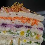 Torta Fria (10)