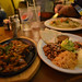 La Cueva Cafe: Best Mexican Food Around!