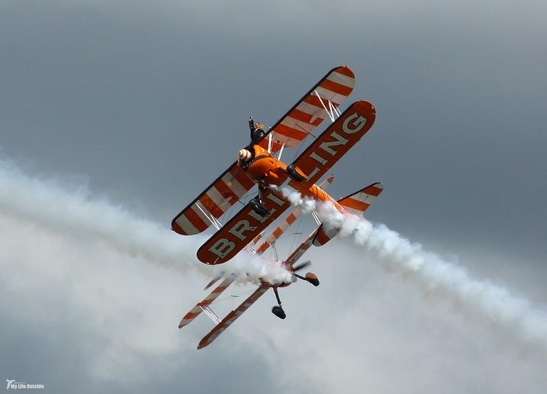 P1080396 - Royal International Air Tattoo, Fairford
