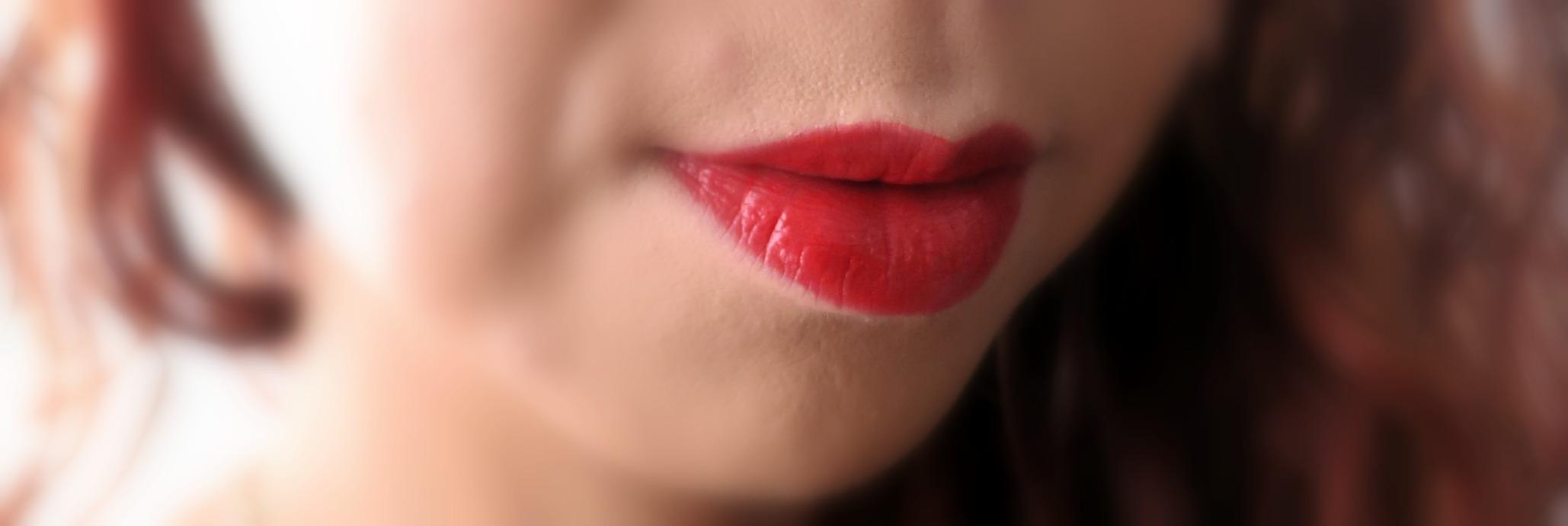 Stila-summer-poppy-red