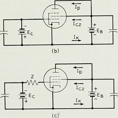 """Image from page 426 of """"The Bell System technical journal"""" (1922)"""